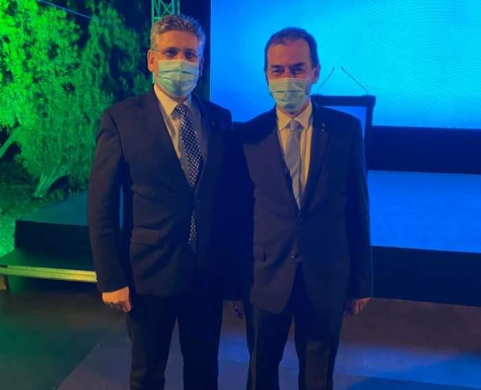 Inpectorul Școalr al Capitalei s-a infectat cu noul coronavirus