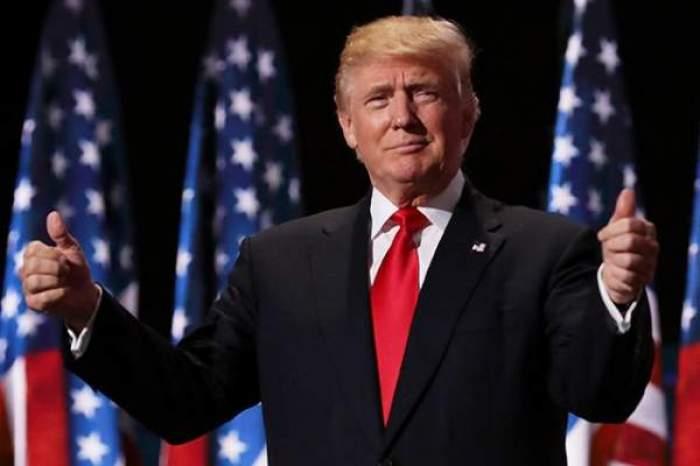 Trump, declarație iresponsabilă cu privire la COVID-19. Facebook i-a șters postarea și Twitter a blocat distribuirea