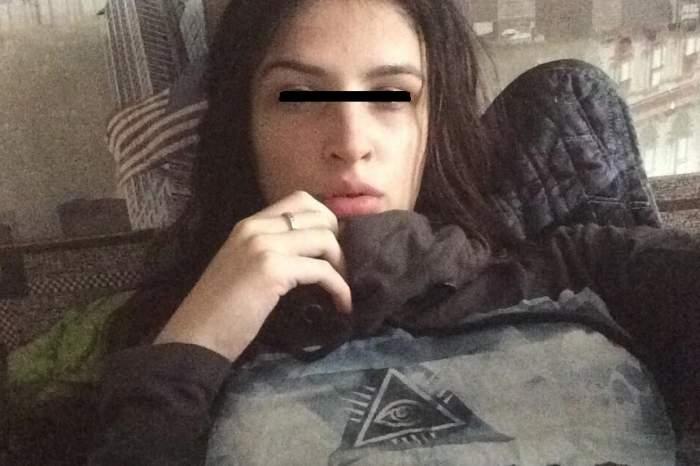 """Minora maltratată și umilită """"live"""", pe Facebook, față în față cu iubitul bătăuș / Decizie de ultimă oră"""