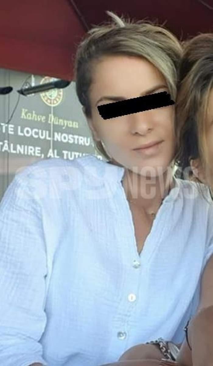 Ucisă și aruncată de la etaj - ipoteză șocantă în cazul tinerei care a fost găsită moartă, în Sectorul 5 / Declarații exclusive