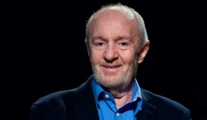 A murit actorul Vladimir Găitan! Artistul avea 73 de ani