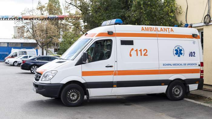 Mai multe asistente din Timiș au dat bir cu fugiții când au aflat ce au de făcut la Serviciul de Ambulanță! Ce credeau că trebuie să facă în realitate