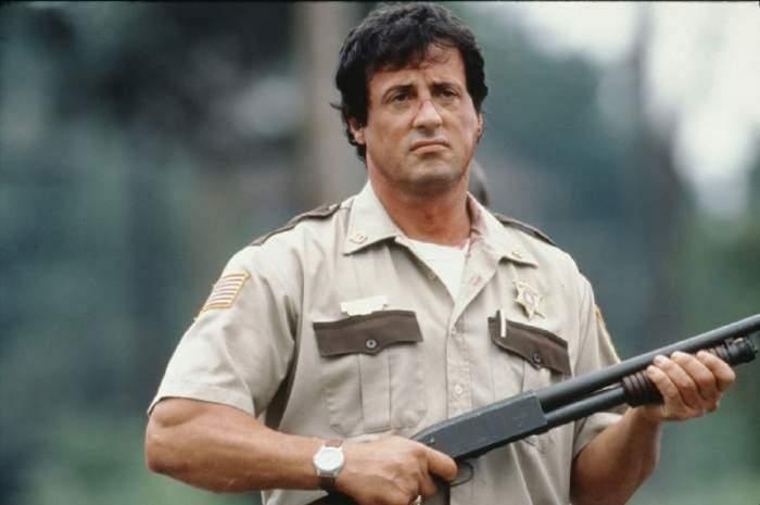 "Sylvester Stallone se alătura echipei ""The Suicide Squad""! Ce personaj va interpreta celebrul actor"