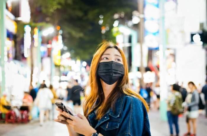 Taiwan este la a 200-a zi fără cazuri locale de COVID-19! Cum a reușit