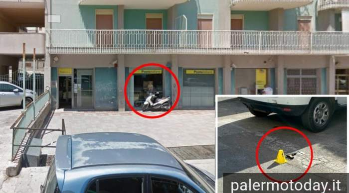 Cum au reușit trei hoți să dea o spargere cu un pistol...de jucărie! Au plecat cu 100.000 de euro