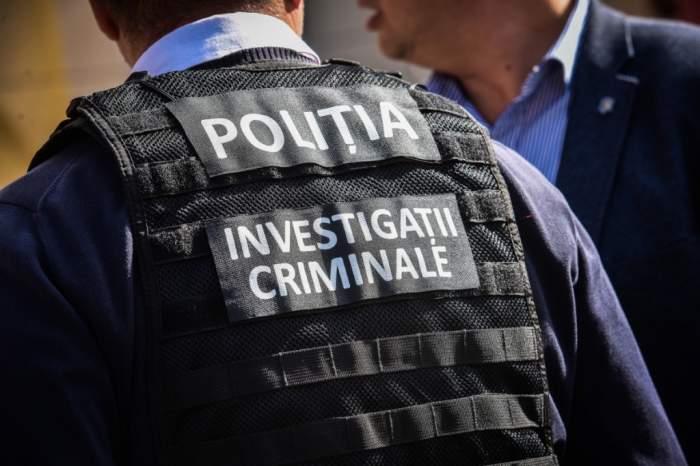 Ipoteză-șoc în cazul fetei incendiate într-o valiză în Giurgiu! Ce cred anchetatorii despre criminalul aflat încă în libertate