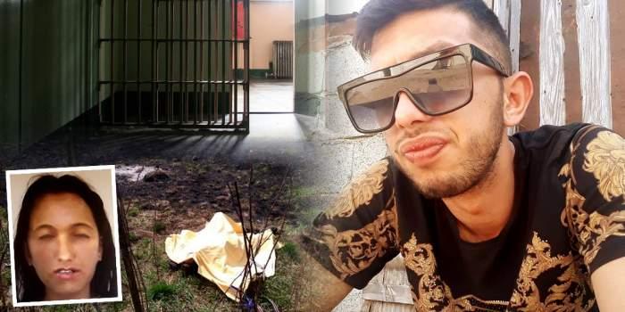 """Cum fost salvat de la pușcărie unul dintre criminalii din dosarul """"Moarta din valiză""""! / Detalii incredibile"""