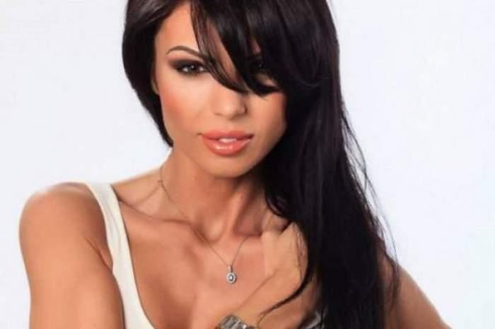 Ramona Lăzuran
