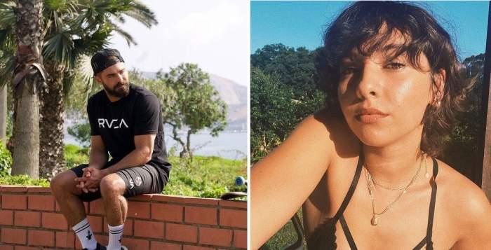 Zac Efron și iubita lui erau împreună de 5 luni de zile