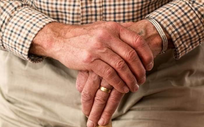 Guvernul din Spania încearcă să-i convingă pe cetățeni să se pensioneze mai târziu