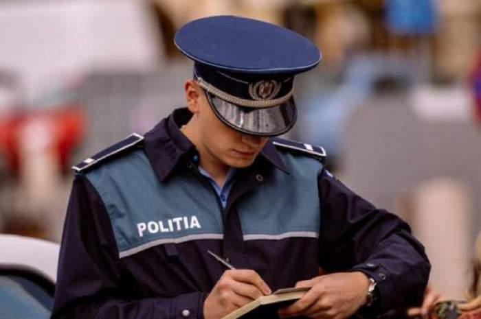 O farsă l-a costat scump pe un băiat de 12 din Brăila, după ce a anunțat Poliția că a răpit un om! Cum a fost pedepsit!