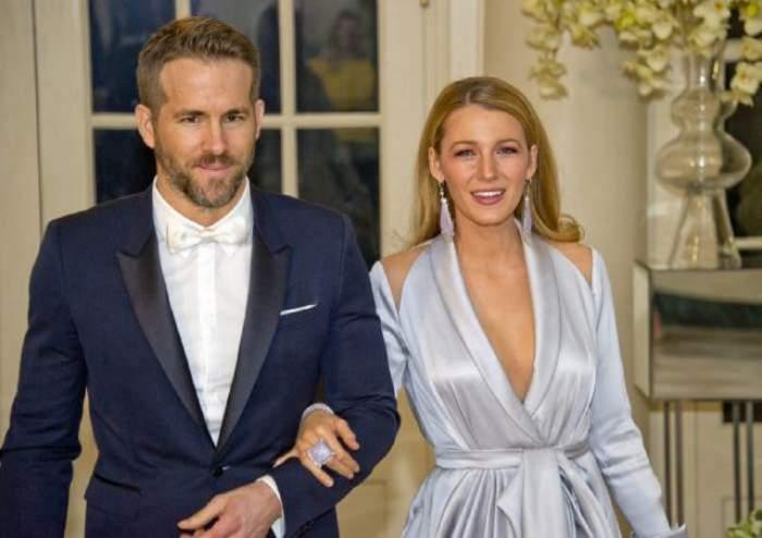 Ce sumă de bani au donat celebrul cuplu de la Hollywood