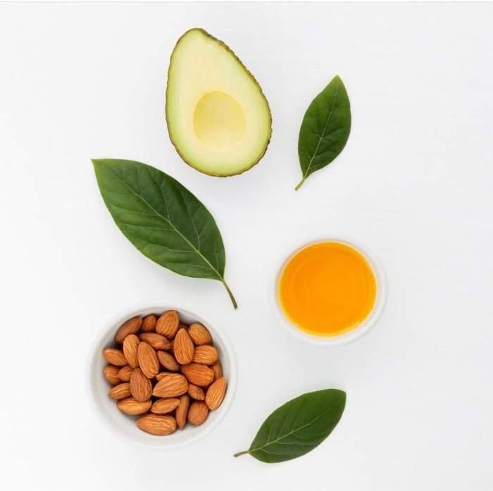 Cele mai bune tratamente naturiste pentru simptomele neplăcute de la menopauză