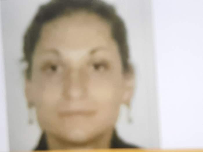 Ultima oră! Poza femeii care a fost incendiată la Giurgiu. Cine este tânăra ucisă și arsă / FOTO