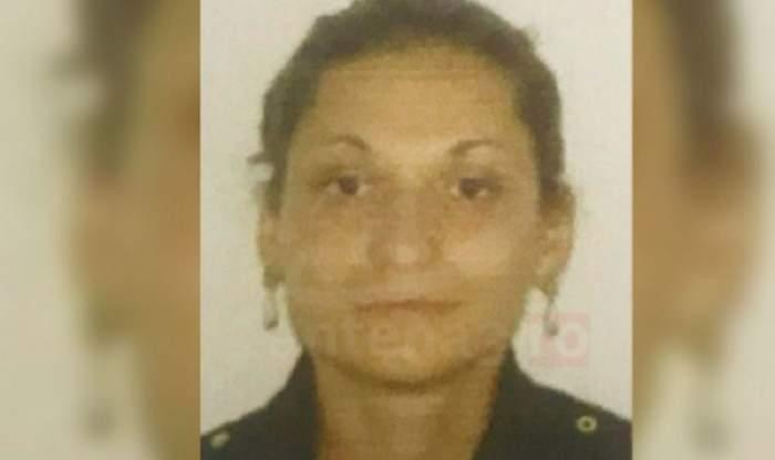 Mihaela-Sabina Mircea, femeia omorâtă și arsă pe un câmp din Giurgiu
