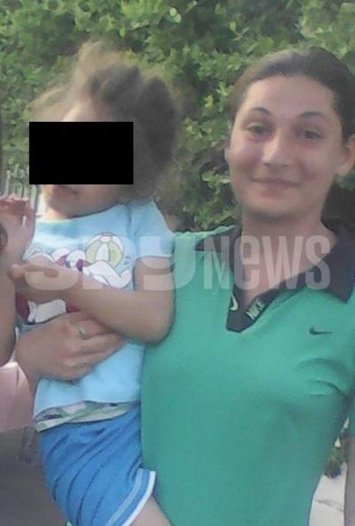 Femeia din valiză, ucisă de iubit! Declarații exclusive