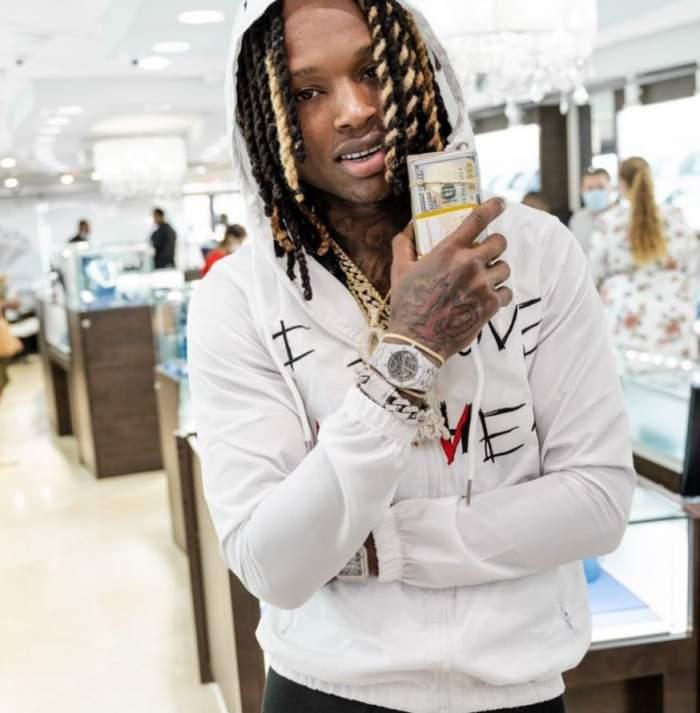 Celebru rapper, împușcat mortal într-un club din Atlanta! Artistul a pierit în mijlocul unui schimb violent de focuri