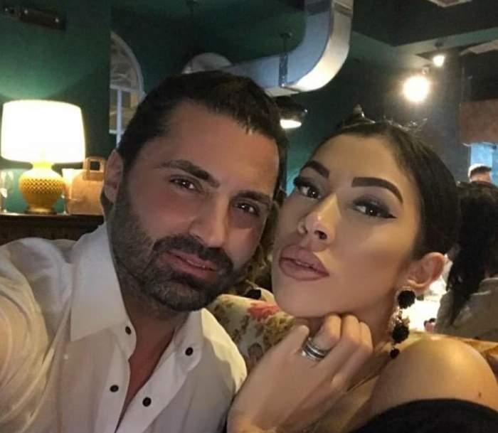 """Cum vrea Pepe să fie mai aproape de fiicele lui, după ce Raluca Pastramă a decis să divorțeze! Gestul făcut de artist: """"Las totul pentru ele"""""""