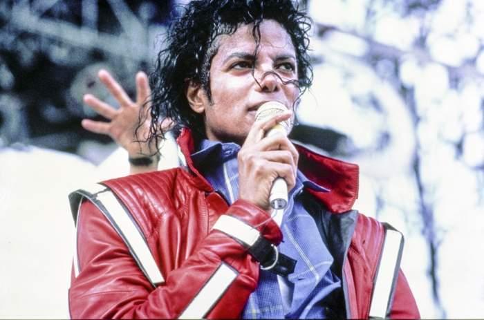 Secretul terifiant din spatele melodiei Billie Jean! Prin ce a trecut Michael Jackson până să lanseze celebrul hit