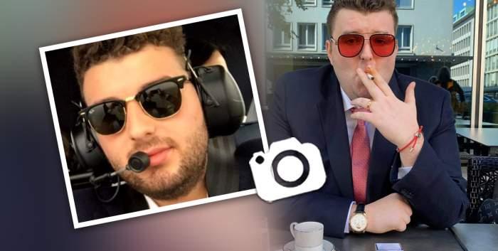 Răsturnare de situație în scandalul armelor lui Victoraș Micula / Aroganță de milionar