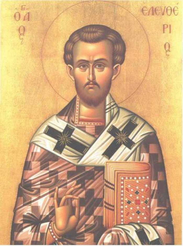 Calendar ortodox, marți, 15 decembrie! O zi de mare sărbătoare pentru toți românii!