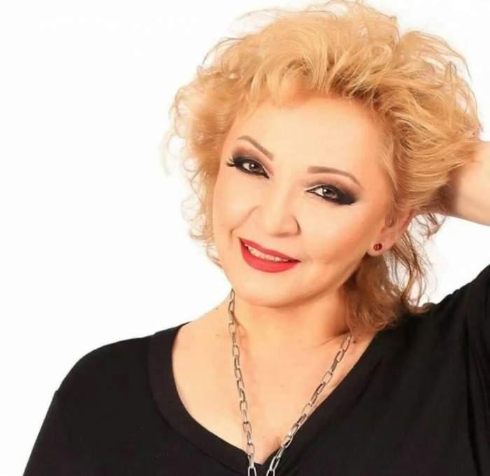 Mihaela Tatu, dezvăluiri dureroase despre lupta împotriva depresiei! Cum se simte fosta prezentatoare, după ce a fost la un pas de moarte