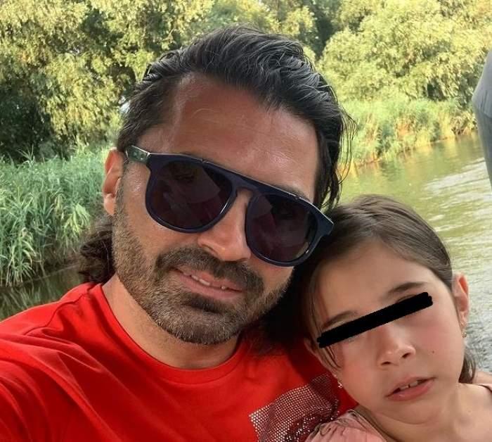 De ce s-au despărțit Oana Zăvoranu și Pepe. Diva îl critică pe fostul soț de câte ori are ocazia
