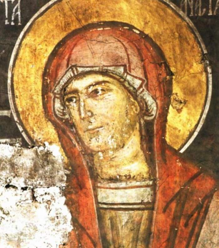 Calendar ortodox, marți, 22 decembrie! Ce sfinți mari sunt sărbătoriți astăzi! Rugăciunea pe care trebuie să o rostești înainte de Crăciun!