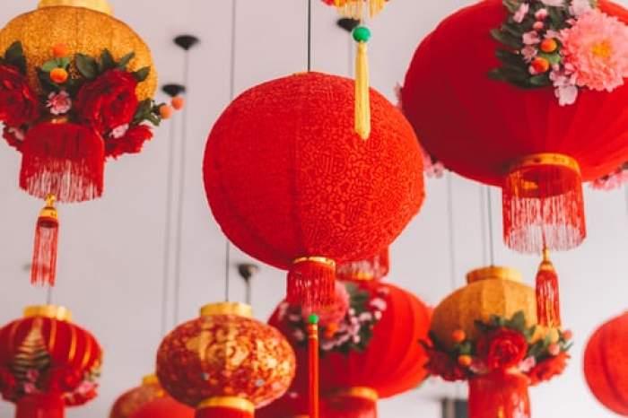 Când este Anul Nou Chinezesc în 2021 și ce seminificație are sărbătoarea