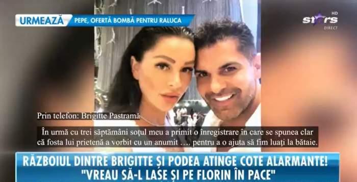 """Brigitte Pastramă și Raluca Podea au mutat războiul direct în instanță! """"Le-am cerut daune!"""""""