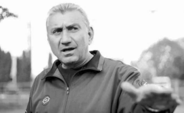 Fanii stelişti sunt în doliu. A murit Ilie Bărbulescu! Fostul mare jucător a fost găsit fără suflare în casă