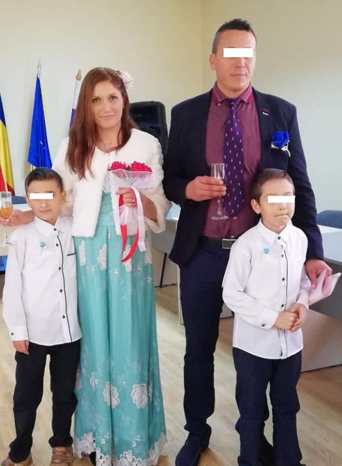 Minune într-o familie din Tulcea. O tânără mamă şi fiul ei, grav bolnavi, au primit inimi noi. Aşteptau de ani buni transplanturile salvatoare