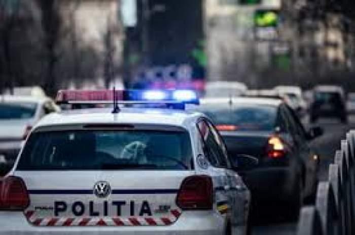 Descoperire făcută în Timiș! Doi criminali urmăriți internațional au fost prinși în România