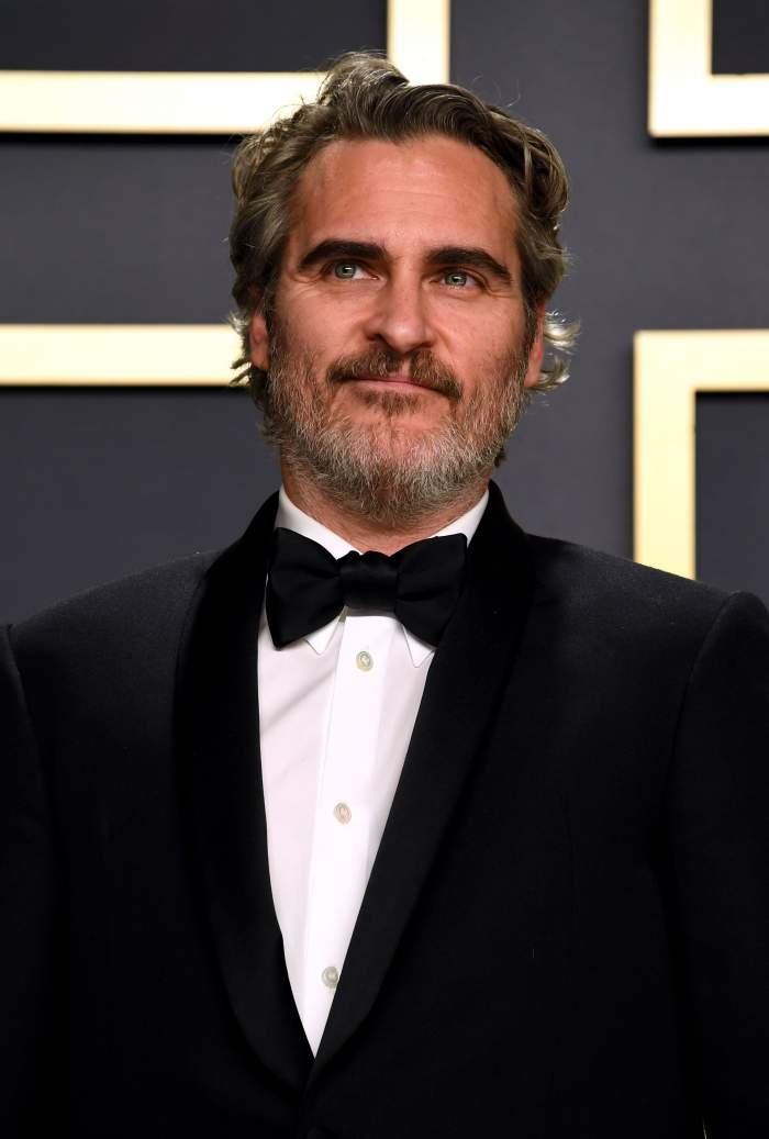 Oscar 2020. Lista completă a câștigătorilor din acest an