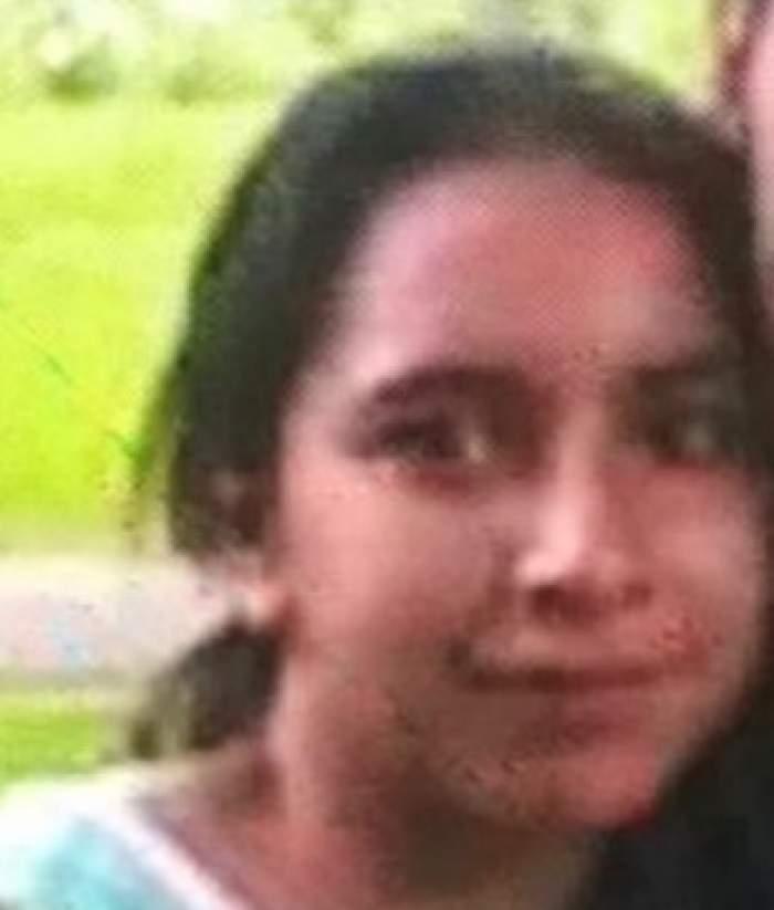 Alertă în Brașov! O copilă de doar 12 ani, dată dispărută la trei săptămâni de când a plecat