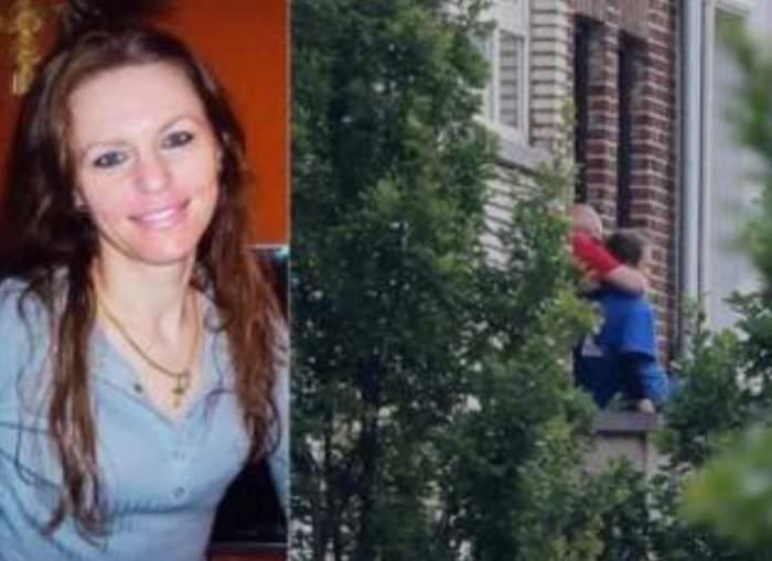 Criminalul din Anvers, pretenții în spatele gratiilor! Ce solicită românul, după ce și-a ucis iubita și a aruncat-o de la balcon