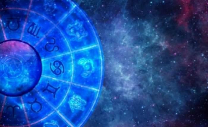 Iată cum este influenţată fiecare zodie de intrarea lui Venus în Berbec
