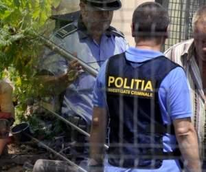 """Răsturnare de situaţie, în """"Dosarul Caracal"""" / Ce au decis poliţiştii!"""