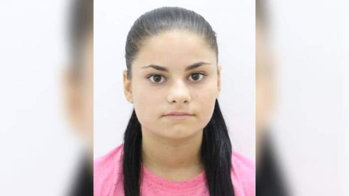Un nou caz de dispariție din Caracal. O tânără este de negăsit de 5 luni, însă tatăl abia acum a anunțat