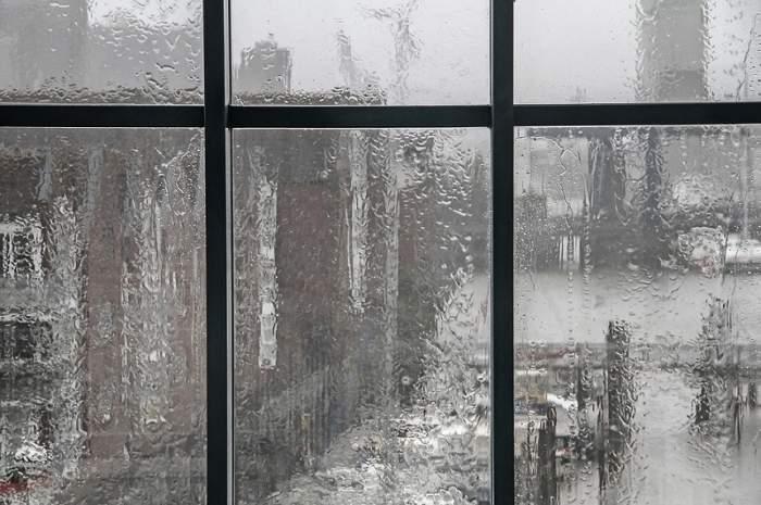 Prognoza meteo, 11 februarie. Cum va fi vremea în Bucureşti, Constanţa, Cluj sau Iaşi