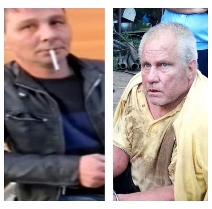 """Bărbatul arestat de carabineri, mărturie tulburătoare despre activitatea lui Dincă din Italia: """"Avea fete pe stradă"""""""