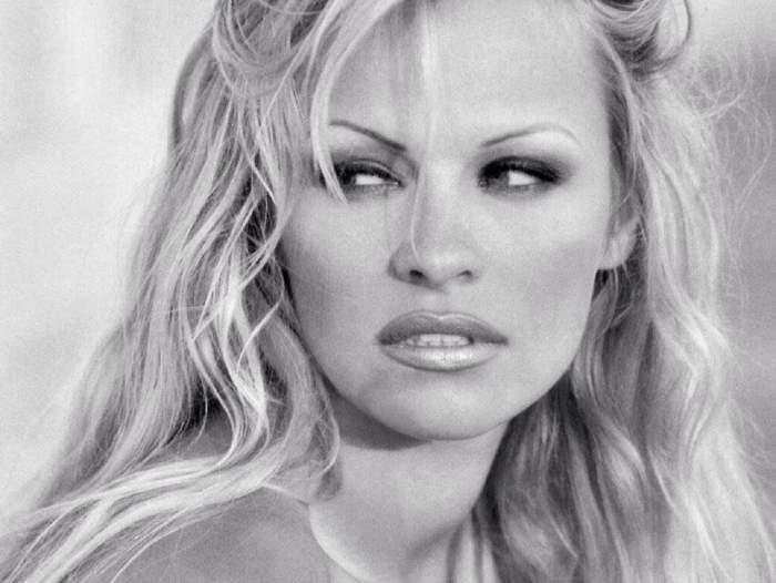 S-a aflat! De ce s-au despărțit Pamela Anderson și soțul ei, după o căsnicie de doar 12 zile