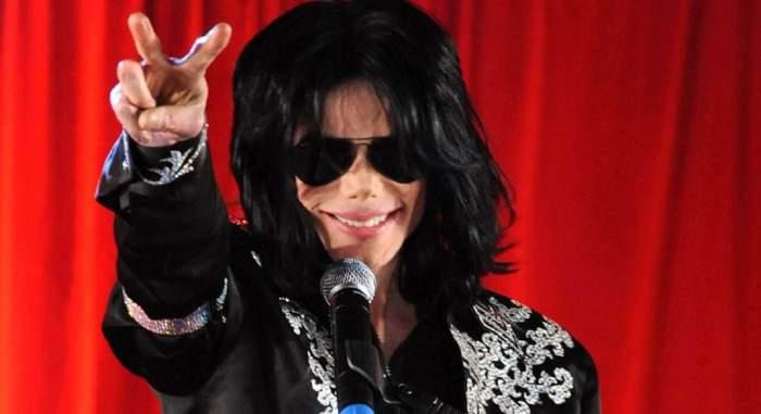 Ce a scris Michael Jackson, cu limbă de moarte, în testament. Incredibil pe cine nu a menționat deloc!