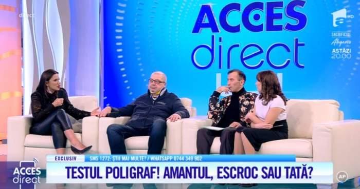Mara Bănică, enervată la culme de Vulpiţă. ''Nu ne lua de proşti''