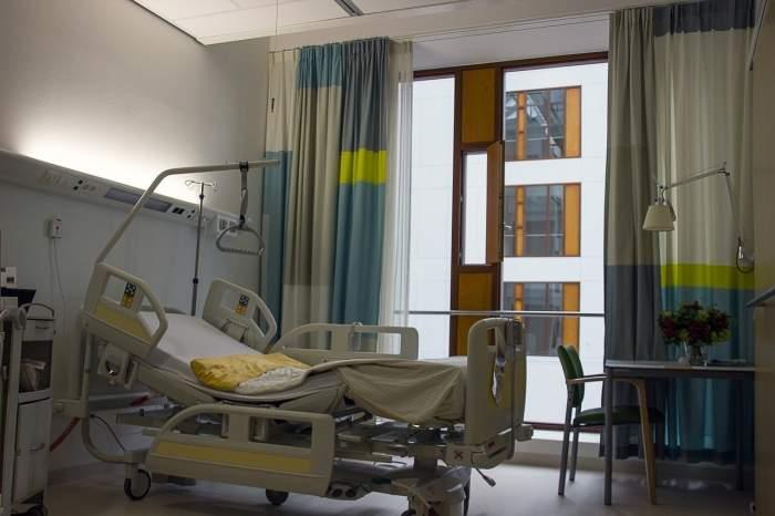 Tragedie cu repetiție în Constanţa! Un bătrân a murit, după ce a așteptat ore în șir la Urgență