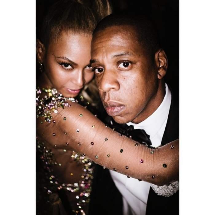 Povestea celui mai bogat cuplu din lume! Ce avere au în conturi Beyonce şi Jay-Z