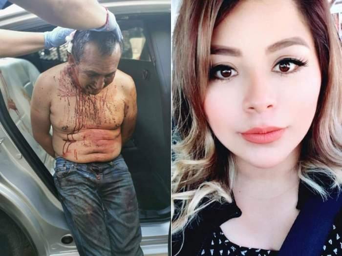 Femeie ucisă şi jupuită de piele, în Mexic! Oamenii cer schimbarea legilor