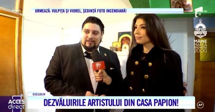 Este cel mai talentat tenor român, dar puţini îi cunosc drama. Povestea lui Pavarotti de România este demnă de film / VIDEO