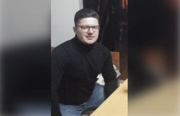 Un tânăr din Timişoara este de negăsit! Băiatul s-a urcat într-un taxi şi de atunci nu l-a mai văzut nimeni