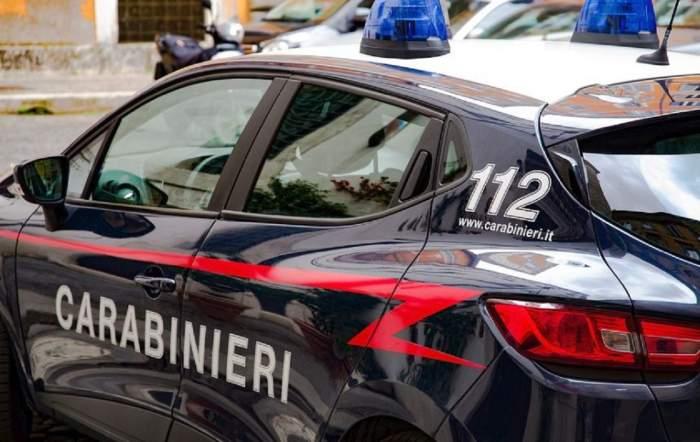 Caz şocant în Italia! Un tânăr român a fost omorât şi aruncat pe stradă